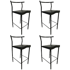 chaise master kartell chaise masters starck masters stackable
