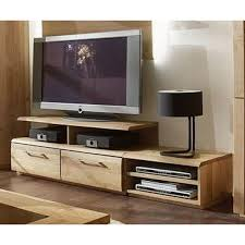 lowboard buche tv lowboard massivholz ziemlich tv 4506 hause deko ideen galerie