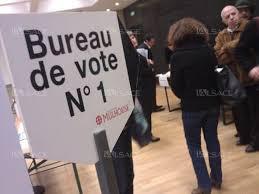 fermeture bureau de vote dijon bureau de vote fermeture 53 images fermeture bureau de vote