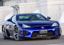 custom lexus lfa image lexus lfa 2011 04 jpg autopedia fandom powered by wikia