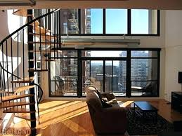 chicago one bedroom apartment 1 bedroom apartments in chicago iocb info