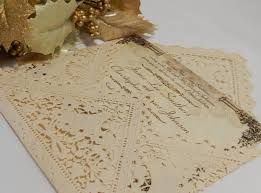 vintage lace wedding invitations uncategorized 25 lace wedding invitations ideas on