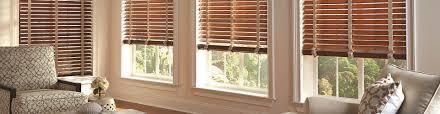 Blinds For Triangle Windows Blinds Gauteng Window Blinds Home Blinds Roller Blinds Affordable Blinds