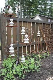 organic gardening beth evans ramos blog