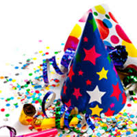 party goods party supplies decorations