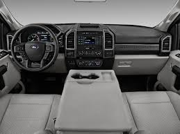 nissan tundra interior f 350 super duty for sale in sioux falls sd vern eide motorcars