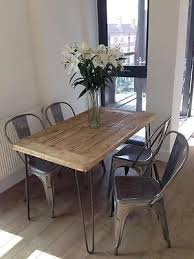 Best  Pallet Dining Tables Ideas On Pinterest Table And Bench - Kitchen table styles