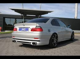 kereta bmw 5 series jms bmw e46 3 series 2011
