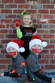 funny family christmas cards holiday photo ideas pinterest