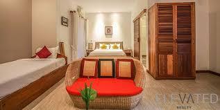 1 bedroom studio apartment 1 room studio apartment for rent fresh on custom central market