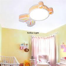 luminaire chambre b plafonnier chambre bb fille le poser mtal style vintage rosella