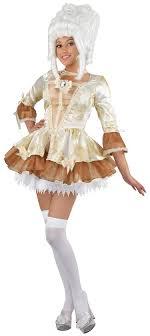antoinette costume antoinette costume costumes make up
