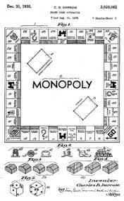 game design theory game design wikipedia