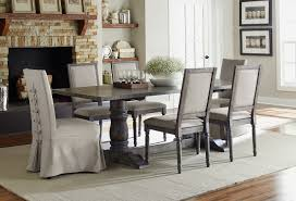 Dining Chairs Atlanta Awesome Dining Room Chairs Atlanta Contemporary Mywhataburlyweek