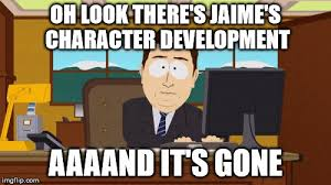 Everywhere Meme Maker - character development meme maker development best of the funny meme
