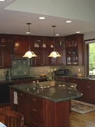 Custom Kitchen Cabinets Seattle Tony U0027s Custom Cabinets Countertops Quality Kitchen Bath Home