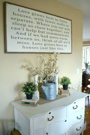 dining room wall decorating ideas gorgeous best dining room wall decor ideas on family with plates
