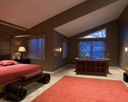 Asian Colors For Bedrooms Asian Color Scheme Houzz