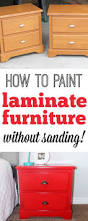 100 best primer for ikea furniture a mommy u0027s life with