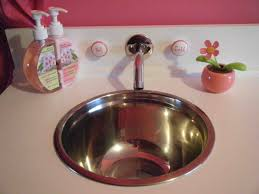 Play Kitchen Sink by Xx Diy Play Kitchen Faucet Knobs