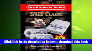 hadoop definitive guide pdf free download snes classic the ultimate guide to the snes
