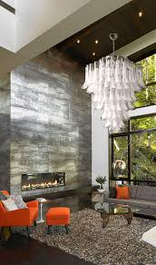 Murano Blown Glass Chandelier Pendant Lamp Original Design Blown Glass Murano Glass