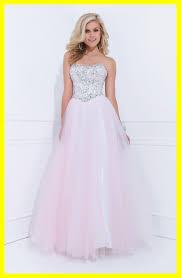prom dresses xscape plus size prom dresses