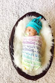 best 25 rainbow baby names ideas on pinterest maternity