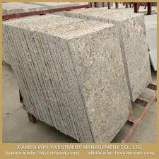 factory directly sale granite tiles price philippines granite