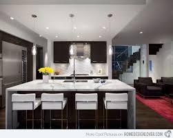 modern kitchen island lighting amazing of modern kitchen island lighting ideas 15 distinct