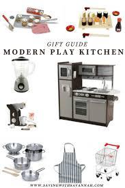kidkraft modern espresso kitchen best 25 kidkraft kitchen ideas on pinterest play kitchen