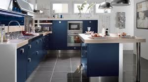 cuisine bleu marine cuisine cuisine bleu nuit lapeyre cuisine bleu nuit lapeyre and
