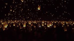 light festival san bernardino the lights fest southern california are you ready