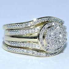 wedding ring meaning 3 band wedding ring 3 band russian wedding ring meaning