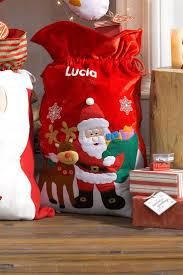 Australian Christmas 9 Best Santa Australia Images On Pinterest Christmas Ideas