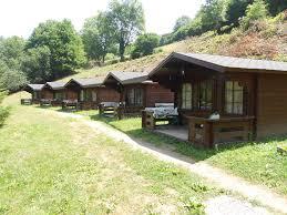 chambre d hote lacaune tarn le maloya chambres d hôtes chalets et suite spa