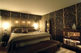 Designer Bedroom Wallpaper Wallpaper For Bed Room Bedroom Wallpaper Designs Picture 3d