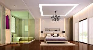 chambre stuva ikea trend photos of ikea stuva furniture kids7 jpg bedroom design for