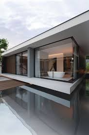 House Architecture Design The 25 Best Architecture Ideas On Pinterest Glass House