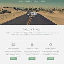 free responsive dreamweaver templates