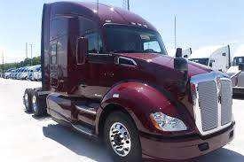 kenworth t680 price new 2017 kenworth t680