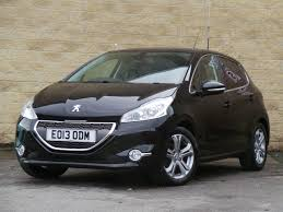 pejo second hand used peugeot 208 cars for sale used peugeot 208 offers and deals