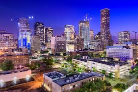 houston guide food and fun that are out of this world trip