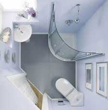 small narrow bathroom ideas small narrow bathroom ideas more bathroom ideas narrow space