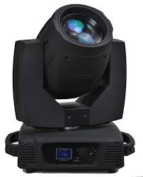 moving head light price india sharpy 15r light at rs 35000 piece moving head light id 7233190988