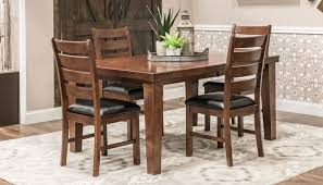 Dining Room Tables And Chairs For 4 Dining Room Home Zone Furniture Dining Room Furniture
