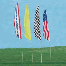 Feather Flag Pole Low Cost Feather Banner Flag And Pole Kits