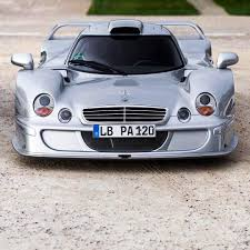 koenigsegg mercedes the magnificent aston martin one 77 mercedes clk mercedes benz