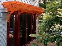34 best window u0026 door pergolas images on pinterest arbors