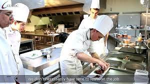 formation courte cuisine formation cuisine adulte formation courte cuisine adulte lovely